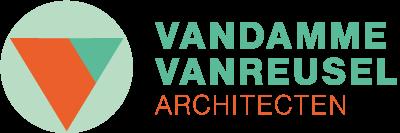 vandamme vanreusel architecten